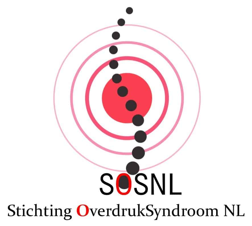 Forum van SOSNL
